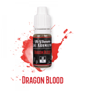 Los Aromatos Aromat 10ml Dragon Blood
