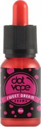 Aromat Dot Vape 15ml Sweet Dream