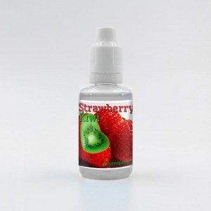 Esencja Vampire Vape STRAWBERRY & KIWI 30ml
